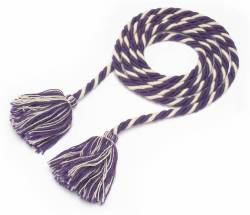 Flag Cord for Section Flags - £15.00